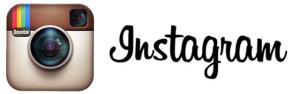 Instagram-logotyp