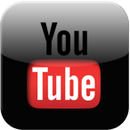 youtube-black-i_0