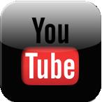youtube-black-i_0